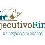 ejecutivo-rino